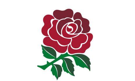 Национальная эмблема Англии